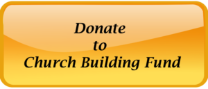 Donate-to-Church-Building-Fund-300x128